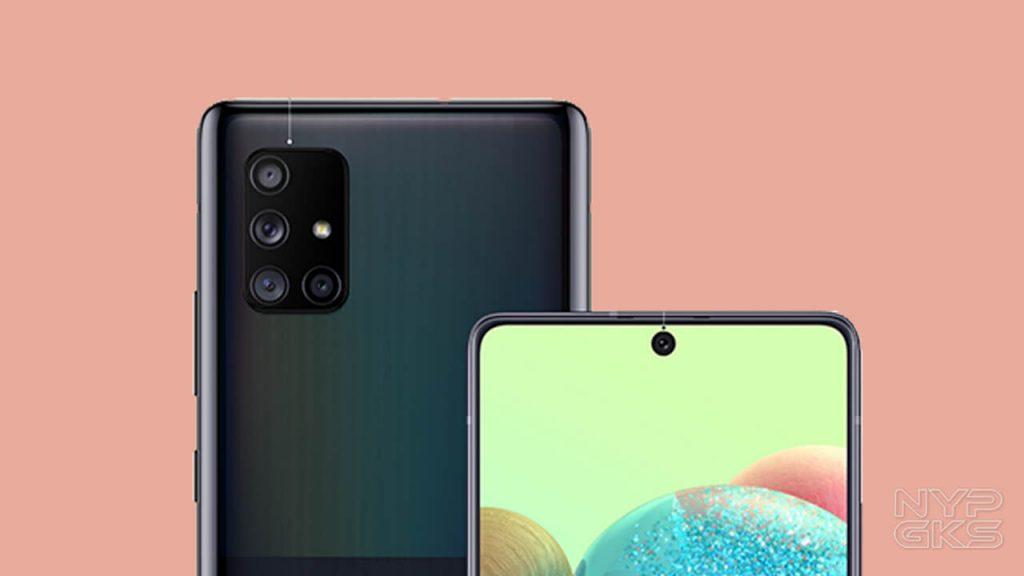 Samsung-Galaxy-A71-5G-NoypiGeeks-5349