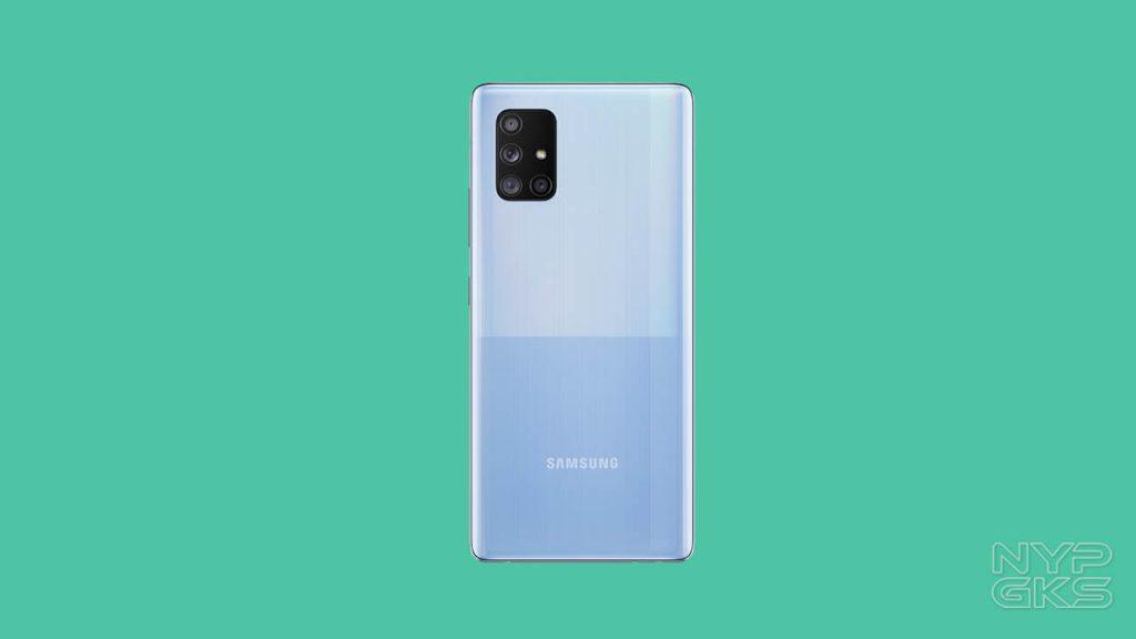 Samsung-Galaxy-A71-5G-NoypiGeeks-5427