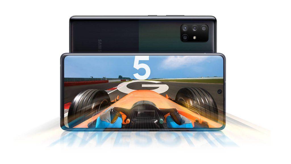 Samsung-Galaxy-A71-5G-NoypiGeeks-5429