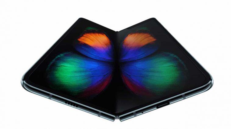 Samsung-Galaxy-Fold-2-NoypiGeeks-5233