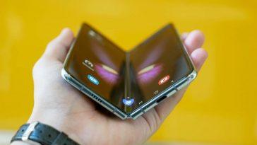 Samsung-Galaxy-Fold-27191