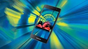 Samsung-Galaxy-J2-Core-2020-NoypiGeeks-5866