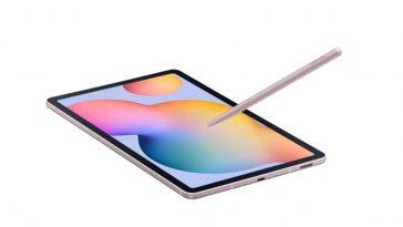 Samsung-Galaxy-Tab-S6-Lite-NoypiGeeks-5156