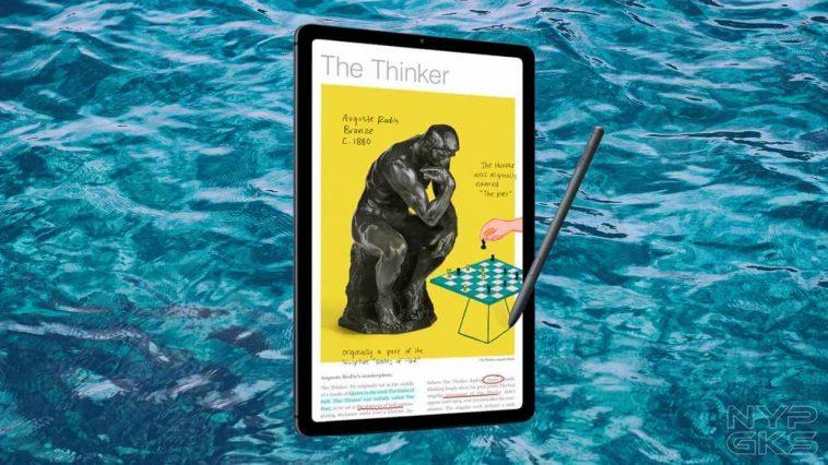 Samsung-Galaxy-Tab-S6-Lite-Philippines