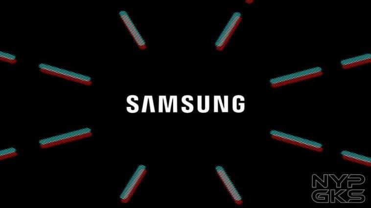 Samsung-NoypiGeeks-9821