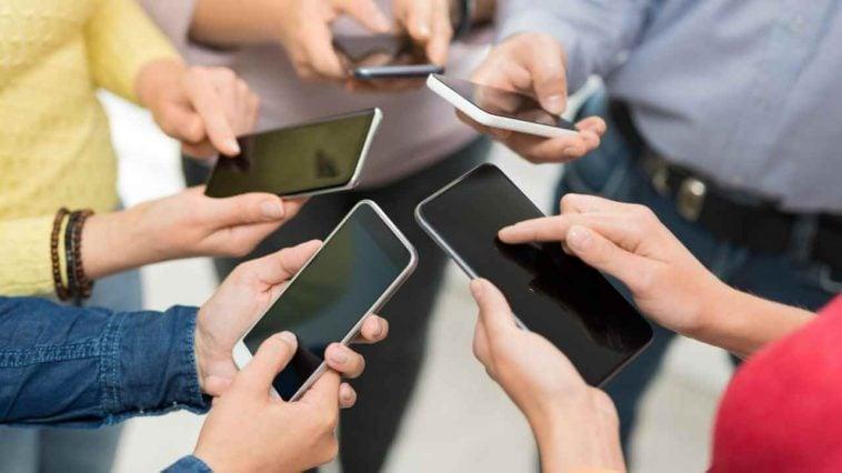 Smartphone-WiFi-2718