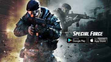 Special-Force-Mobile-NoypiGeeks-5151