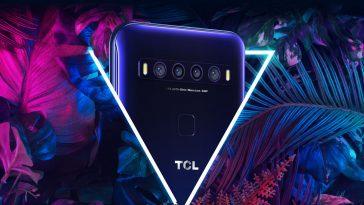 TCL-10-Pro-10-5G-10L-NoypiGeeks-5319