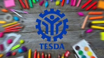 TESDA-NoypiGeeks-259101