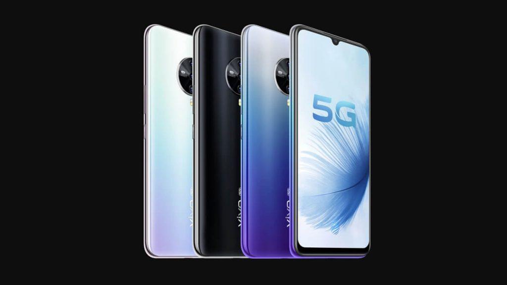 Vivo-S6-5G-NoypiGeeks-5151