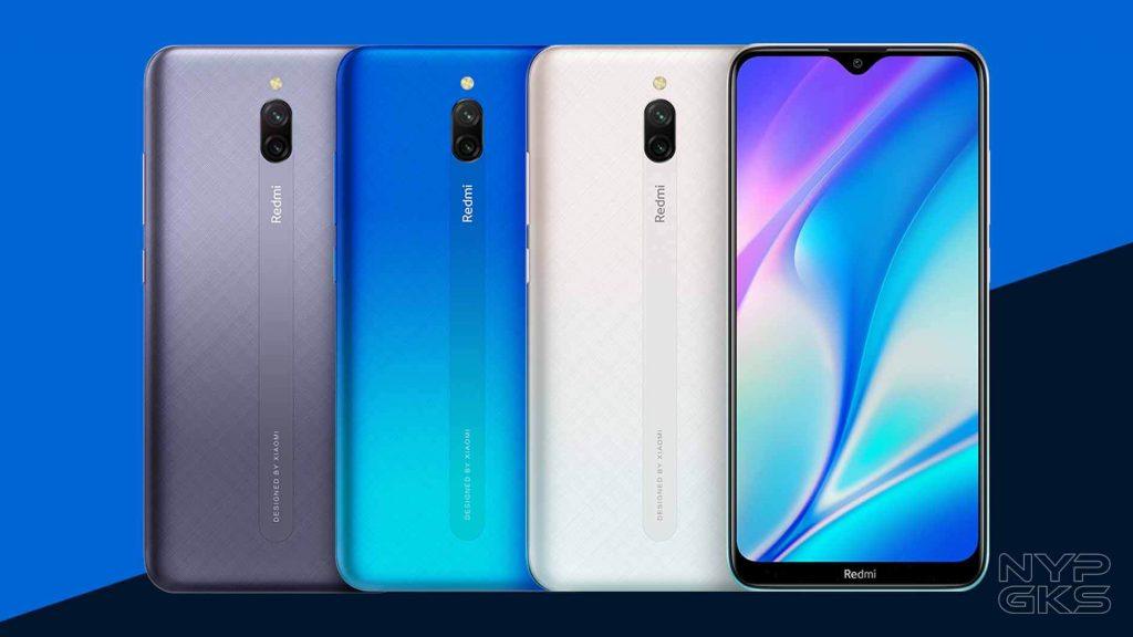 Xiaomi-8A-Pro-Philippines
