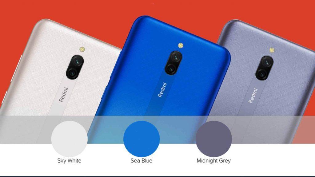 Xiaomi-8A-Pro-Price
