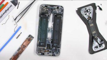 Xiaomi-Black-Shark-3-Pro-teardown-NoypiGeeks-5159
