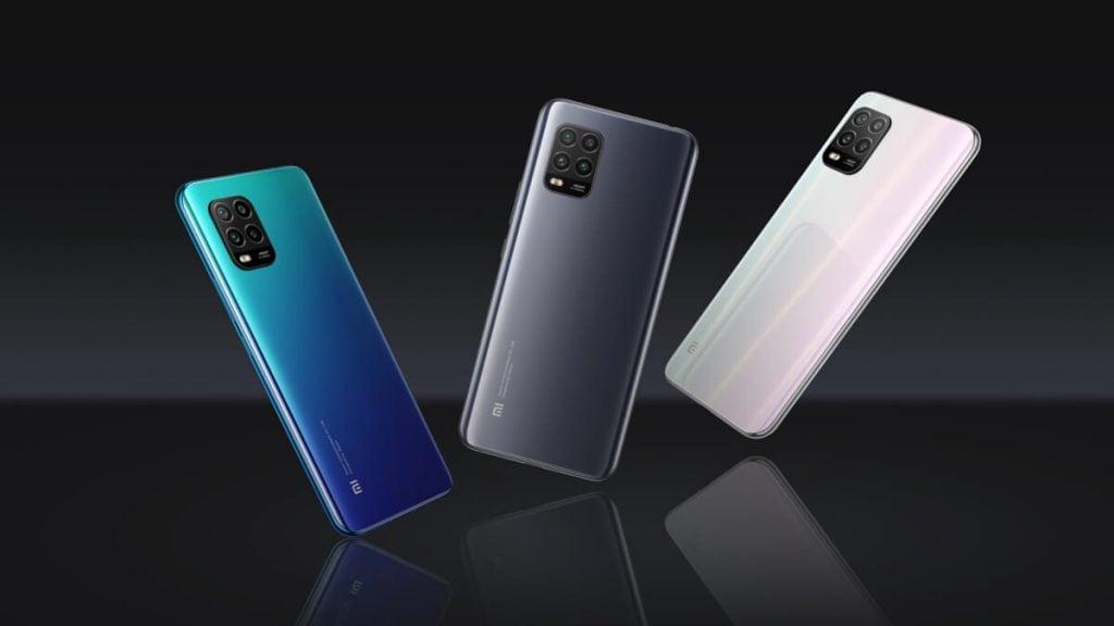 Xiaomi-Mi-10-Lite-NoypiGeeks-5151