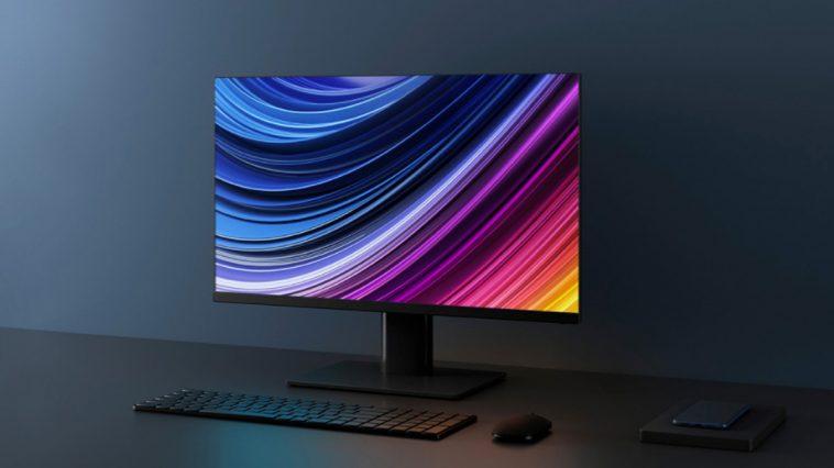 Xiaomi-Mi-Display-1A-NoypiGeeks-5566