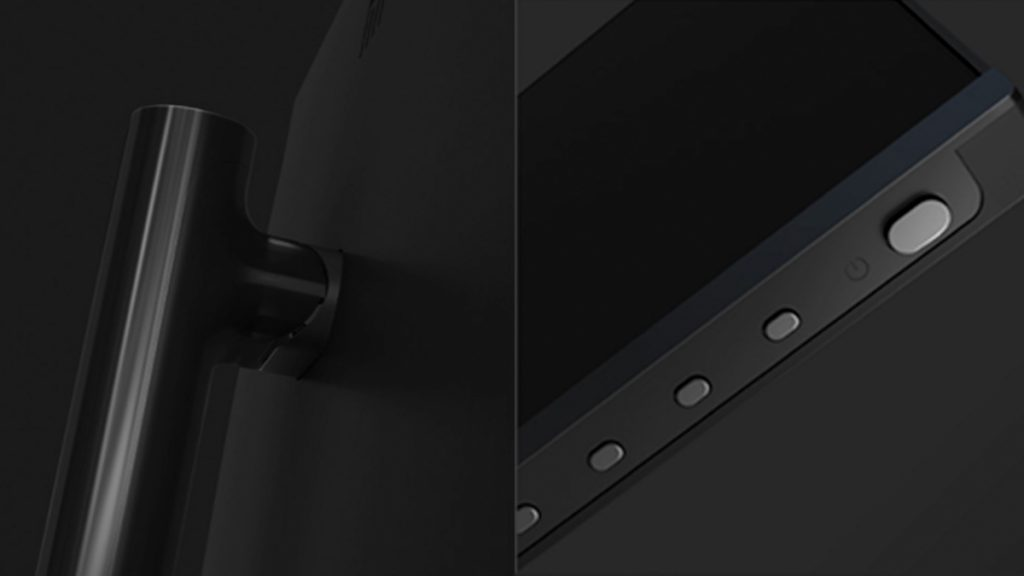 Xiaomi-Mi-Display-1A-NoypiGeeks-5569