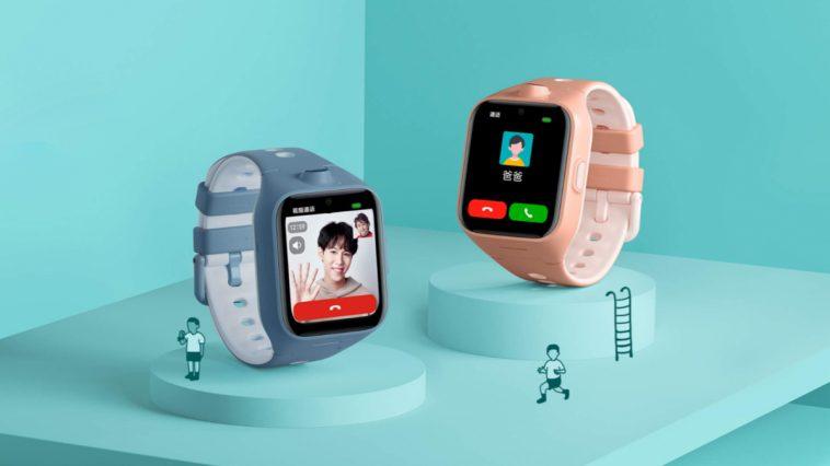 Xiaomi-Mi-Kids-Watch-4-Watch-4-Pro-NoypiGeeks-5153