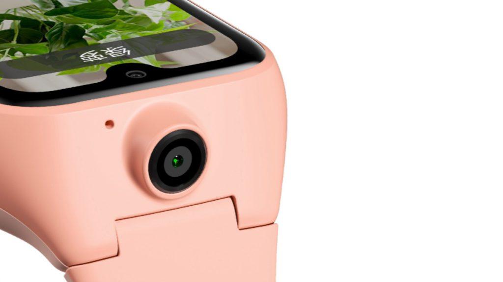 Xiaomi-Mi-Kids-Watch-4-Watch-4-Pro-NoypiGeeks-5154