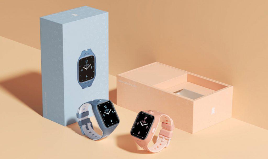 Xiaomi-Mi-Kids-Watch-4-Watch-4-Pro-NoypiGeeks-5156