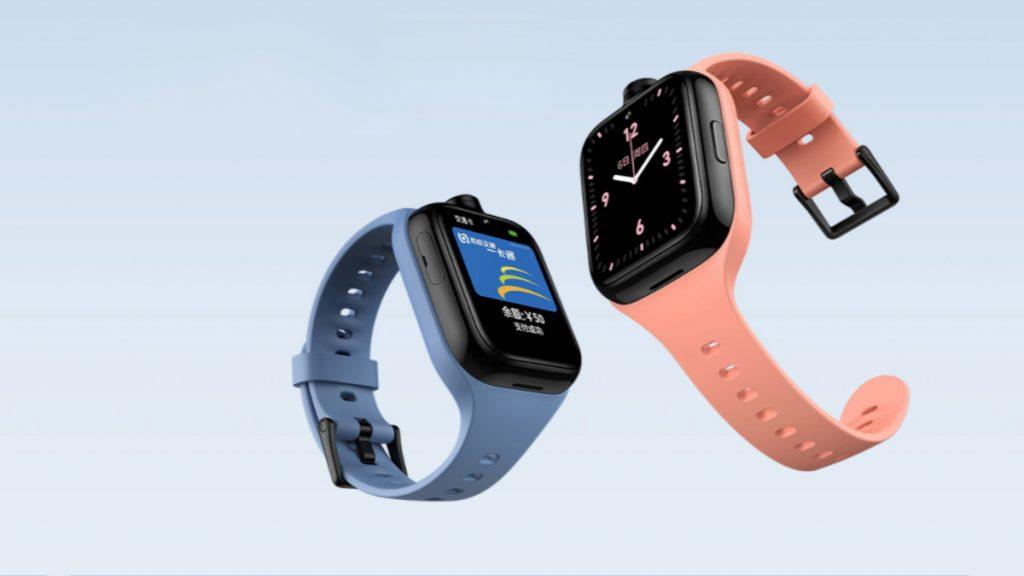 Xiaomi-Mi-Kids-Watch-4-Watch-4-Pro-NoypiGeeks-5158