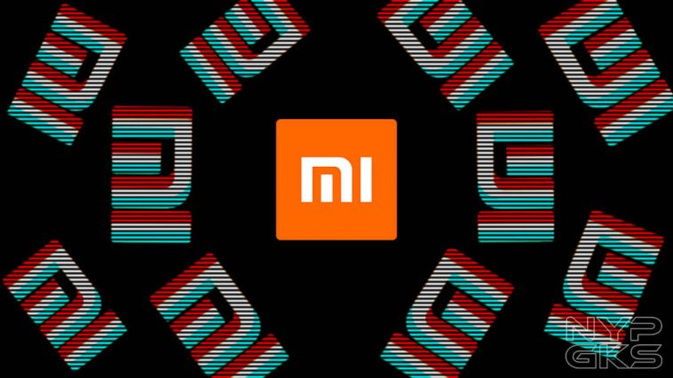 Xiaomi-NoypiGeeks-4518