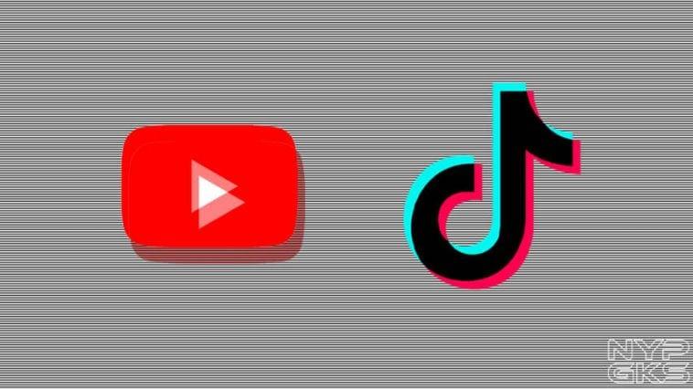 YouTube-Shorts-TikTok-NoypiGeeks-2819
