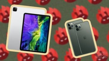 antutu-top-10-apple-devices-march-2020