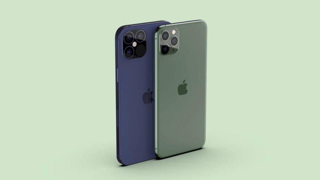 iPhone-12-Pro-Max-leaked-NoypiGeeks-5564