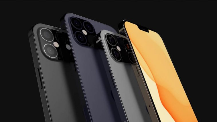 iPhone-12-Pro-Max-leaked-NoypiGeeks-5565