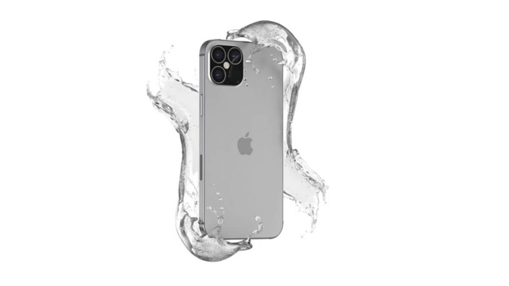 iPhone-12-Pro-Max-leaked-NoypiGeeks-5567