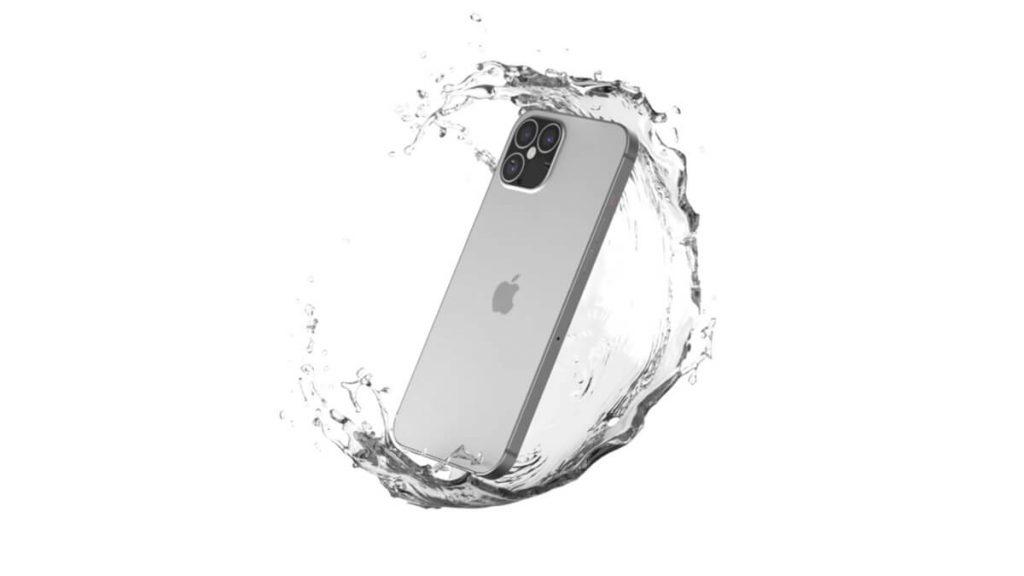 iPhone-12-Pro-Max-leaked-NoypiGeeks-5572
