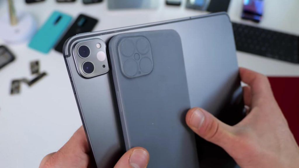 iPhone-12-Pro-Max-leaked-NoypiGeeks-5573
