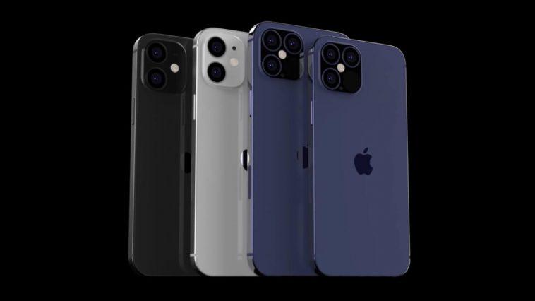 iPhone-12-Pro-Max-leaked-NoypiGeeks-5575