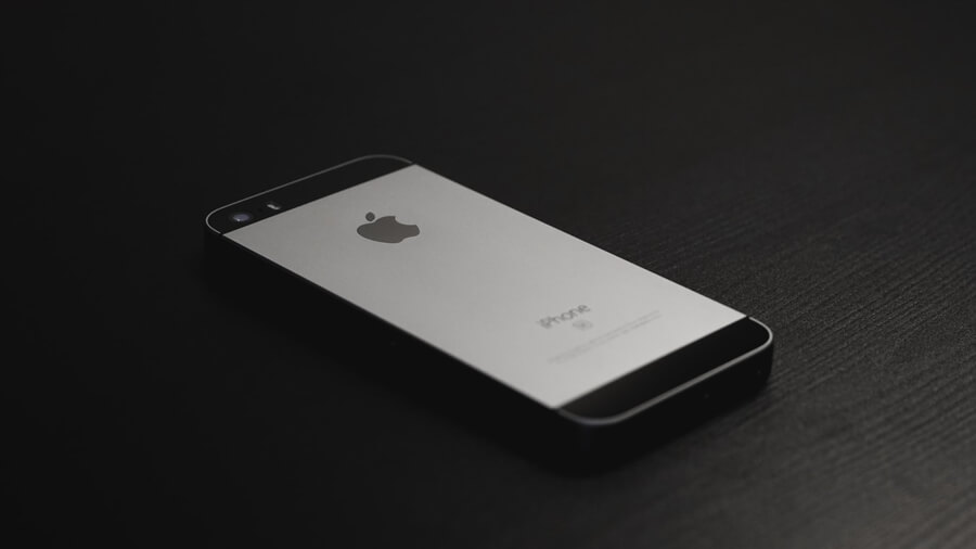 iPhone-SE-2-NoypiGeeks-5239