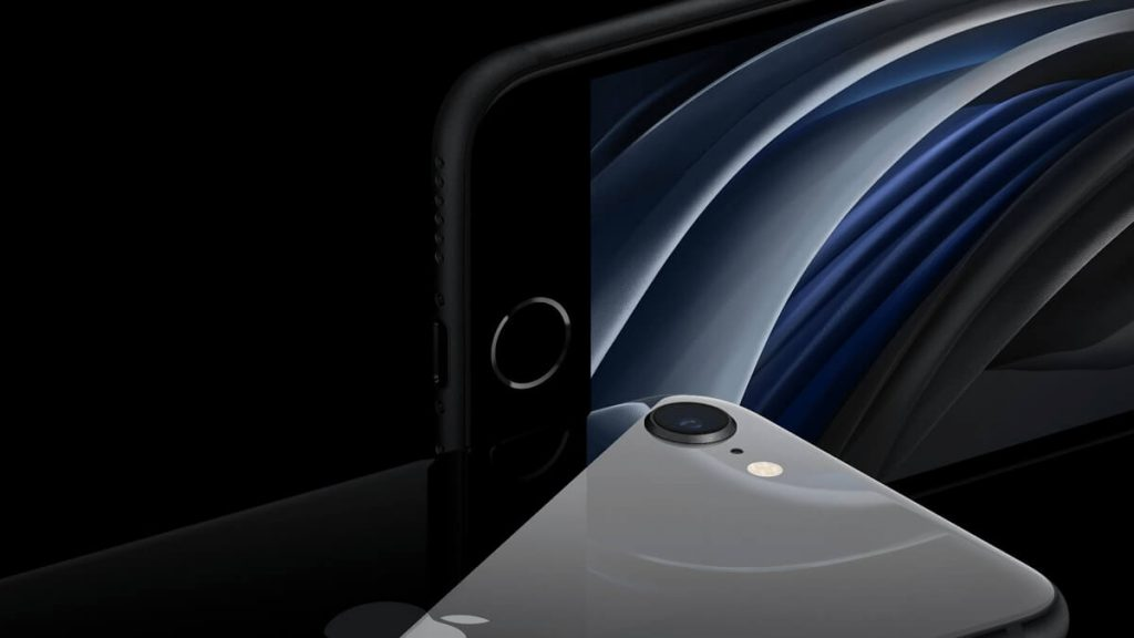iPhone-SE-2020-NoypiGeeks-5564