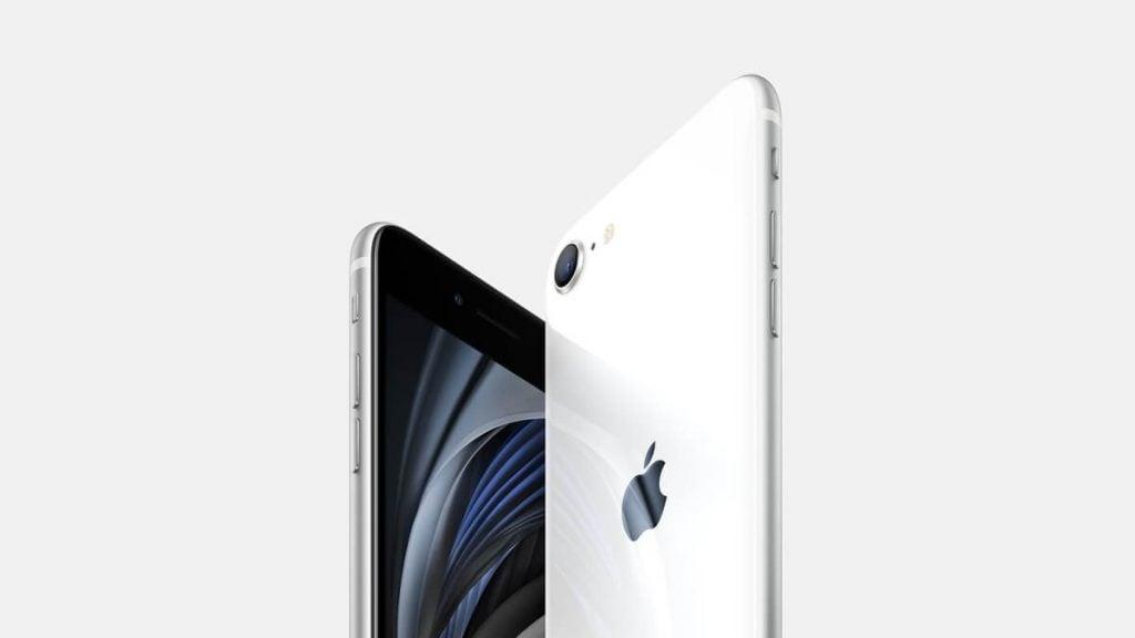 iPhone-SE-2020-NoypiGeeks-5567