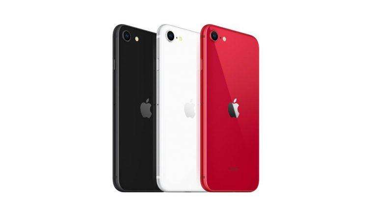 iPhone-SE-2020-NoypiGeeks-5568