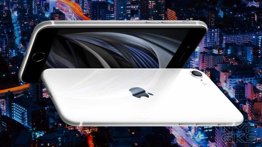 iPhone-SE-2020-NoypiGeeks-9817