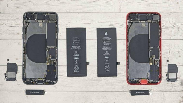 iPhone-SE-2020-iPhone-8-parts