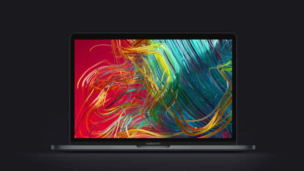 13-inch-MacBook-Pro-2020-Philippines