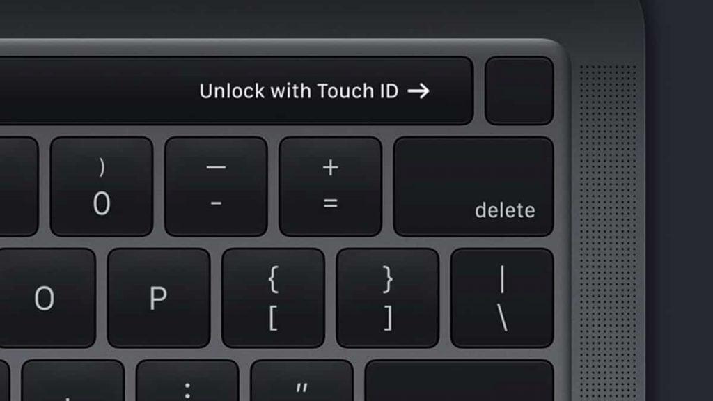 13-inch-MacBook-Pro-2020-Philippines-NoypiGeeks