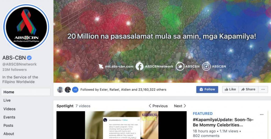 ABS-CBN-social-media