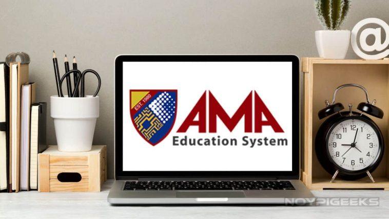 AMA-Education-System-NoypiGeeks