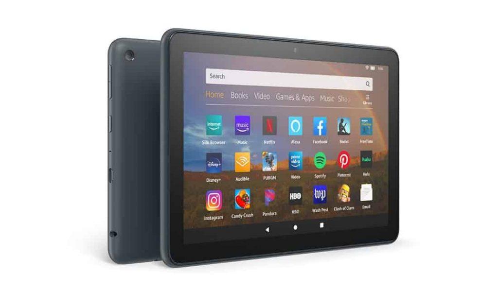 Amazon-Fire-HD-tablets-2020