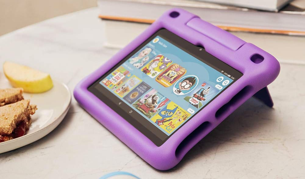 Amazon-Fire-HD-tablets-price-specs-2020