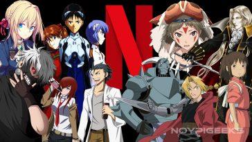 Anime-Netflix-Philippines