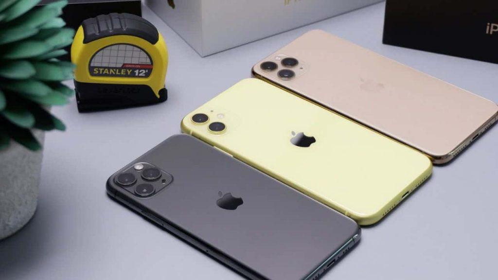 Apple-iPhone-11-12091