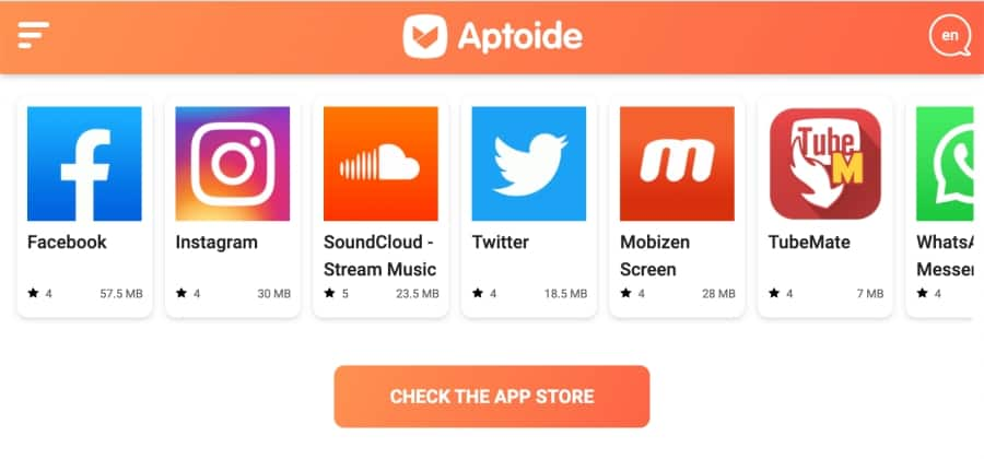 Aptoide-APK-downloads