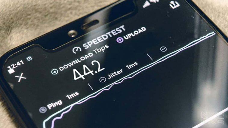 Australia-44-2-terabits-per-second-internet-fastest-ever-recorded-NoypiGeeks