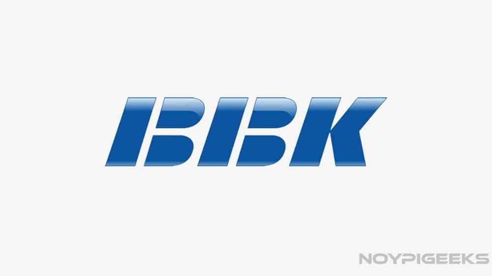 BBK-OPPO-Vivo-OnePlus-Realme-iQOO-2322